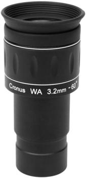 "Omegon Cronus WA 3.2mm 1.25"" 60°"
