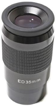 TS Optics PARAGON ED 35mm 2""