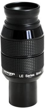 Omegon LE Series Okular 6mm 1,25´´