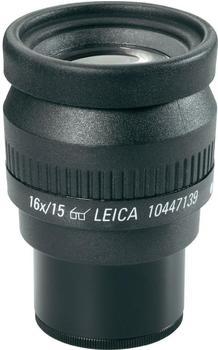 Leica Brillenträgerokular 10X/20B verstellbar