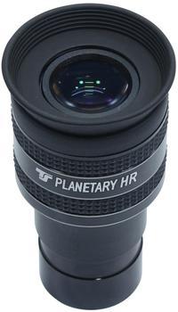 Triton HR Planetenokular 7mm 1,25´´