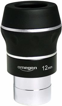 Omegon Flatfield ED Okular 12mm 1,25´´