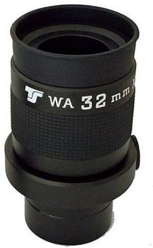 TS Optics Fadenkreuz Okular 32 mm 2´´