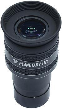 Triton HR Planetenokular 6mm 1,25´´