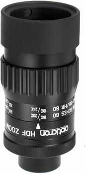 OPTICRON HDF Okular 40862