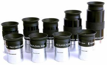TS Optics Super Plössl Okular 32mm