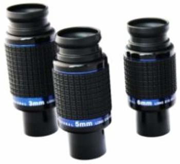 Astro-Professional LE Okular 18mm