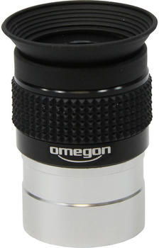 Omegon Plössl 15mm 1,25´´