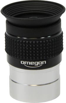 omegon-ploessl-15mm-1-25
