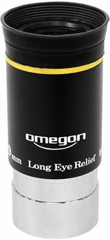 omegon-le-series-okular-9mm-1-25-ultra-wide