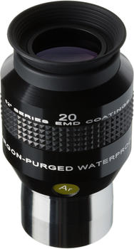 "Explore Scientific LER 20mm 1.25"" EMD AR"