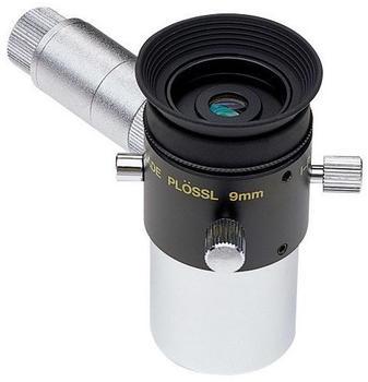 Meade 9mm 1,25'' (07068)