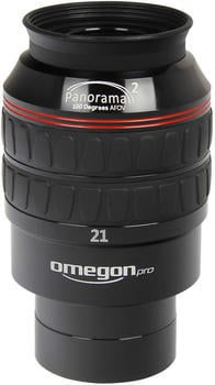 Omegon Panorama II 21mm 2''