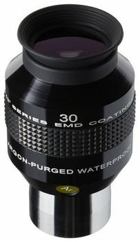 "Explore Scientific LER 30mm 1.25"" AR EMD"