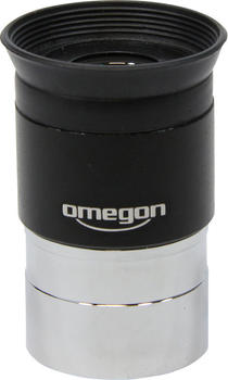 Omegon SPL 17mm 1,25''