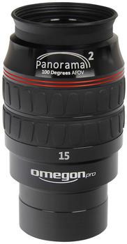 omegon-panorama-ii-15mm-2