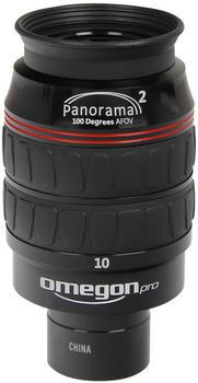 omegon-panorama-ii-10mm-125