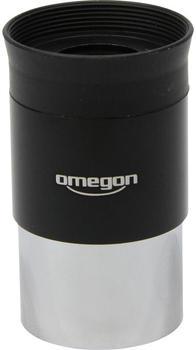omegon-ploessl-20mm-125