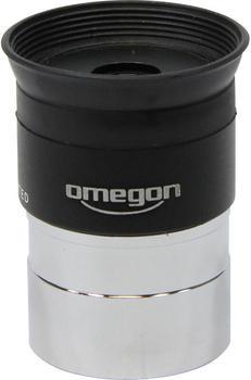 omegon-ploessl-125mm-125