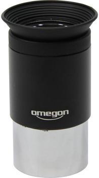 omegon-ploessl-25mm-125