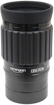 omegon-oberon-19mm-2