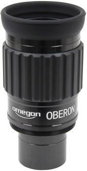 omegon-oberon-7mm-125