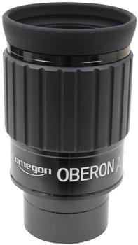 omegon-oberon-23mm-2