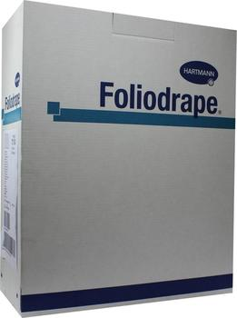 Hartmann Foliodrape protect Abdecktuch 75 x 90 cm (35 Stk.)