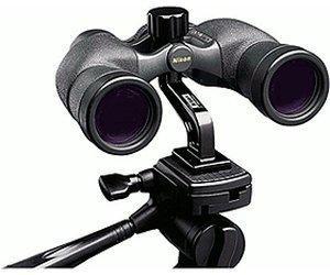 Nikon Stativadapter für 7x50HP, 7x50SP, 10x70IF HP WP