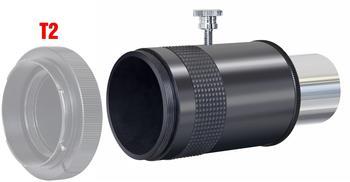 """Bresser Kamera-Adapter 1,25"""""""