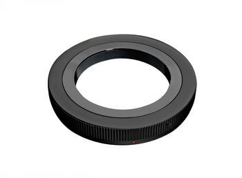 Meade T-2 Ring für Nikon