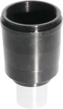 Bresser Foto-Adapter
