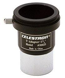 Celestron T-Adapter universell 1,25""