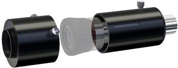 "Meade Projektions- u. Fokaladapter variabel (1.25"")"
