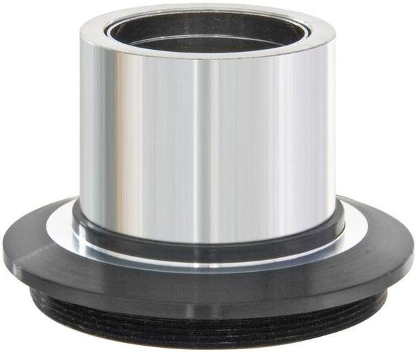 Bresser Foto-Adapter 30mm