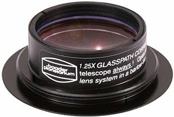 Baader Planetarium Glasweg-Korrektor 1:1,25