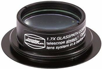 Baader Planetarium Glasweg-Korrektor 1:1,7