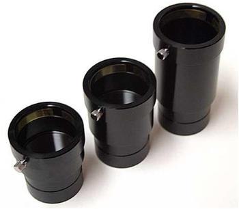 Bresser Verlängerungshülse (2 Zoll) für Teleskop