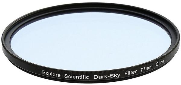 Explore Scientific Explore Scientific DarkSky 77mm