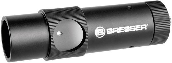 Bresser Laser-Kollimator (31,7mm 1,25