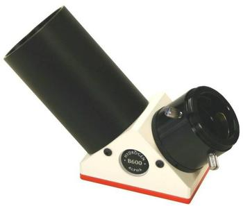 lunt-solar-systems-blocking-filter-b-600-2
