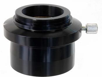 Bresser Reduzier-Adapter 50,8mm (2´´) auf 31,7mm (1,25´´)