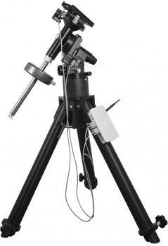 explore-scientific-losmandy-g-11-pmc-eight-goto-montierung