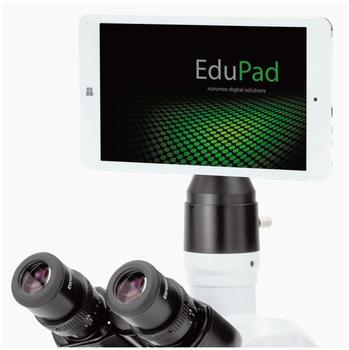 Euromex EduPad-1 1.3 MP