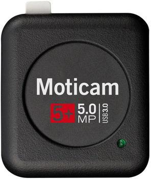 Motic Moticam 5+ 5MP