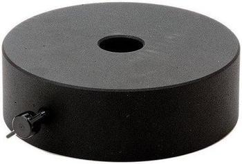 Celestron Gegengewicht für CGE- und CGE-Pro 11kg