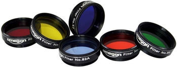omegon-farbfilter-set-1-25-6-teilig