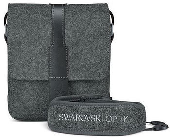 Swarovski CL Companion Zubehörpaket Northern Lights