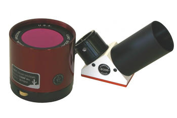 lunt-solar-systems-etalon-2-ls60fha-b1200