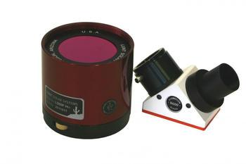lunt-solar-systems-etalon-1-25-ls60fha-b600